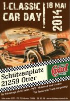ClassicDay 2014